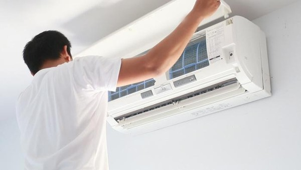 Cách nhận biết máy lạnh bị hỏng và cần sửa ngay
