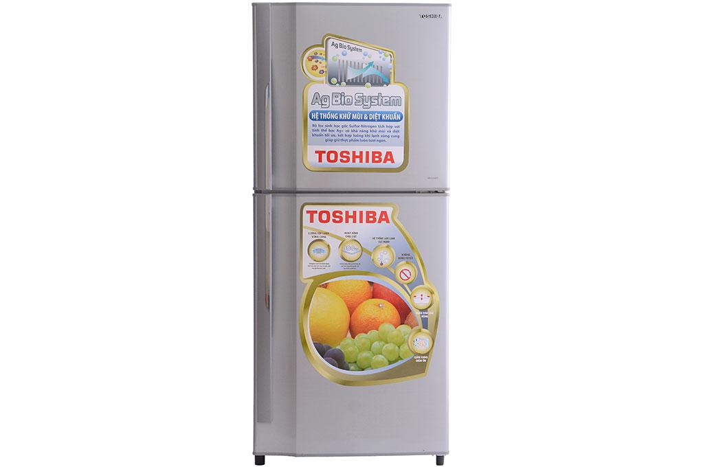 Tu Lanh Toshiba Gr S19vpp 3 Org 3