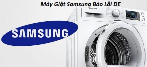May Giat Samsung Bao Loi De E1577241617783