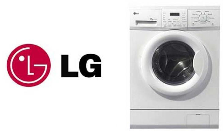 Sửa Máy Giặt Lg 730x430