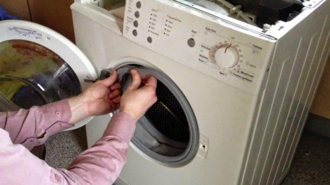 Sửa Máy Giặt Lg Tại Từ L 678x381