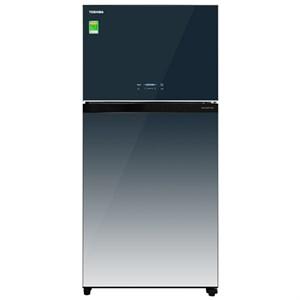 Sửa Tủ Lạnh Electrolux Các Quận